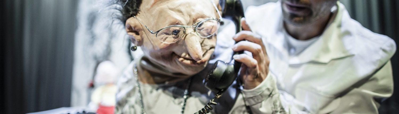 Gnaffel - oma mag ik mijn pop terug - Erik Franssen - internet 3