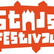 Stadsfestival-jpeg-Oranje