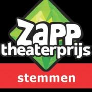 Zapp-Theaterprijs-stembutton-2013_CMYK